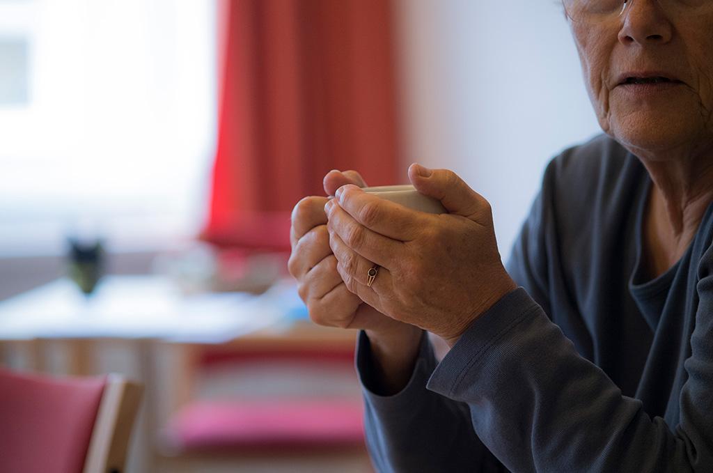 Aktuelles und Termine der Selbsthilfegruppe für Parkinsonerkrankte